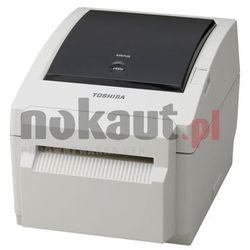 Biurkowa drukarka kodów kreskowych Toshiba B-EV4D