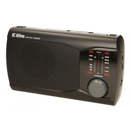 Radioodbiorniki, Eltra Ewa