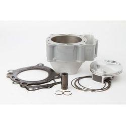 CYLINDER WORKS 51003-K01 CYLINDER KPL. KTM XCF 350