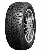 RoadX RxFrost WH01 195/60 R15 88 T
