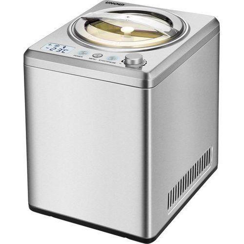 Maszyny do jogurtów, Unold 48880