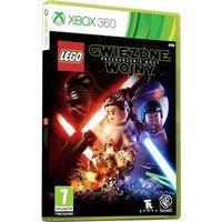 Gry Xbox 360, LEGO Star Wars The Force Awakens (Xbox 360)