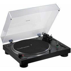 Audio-Technica AT-LP120XBT