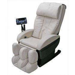 Fotel masujący Sanyo DR8700
