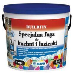 Zaprawa Buildfix kuchnia