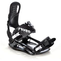 Raven s220 (black) 2019