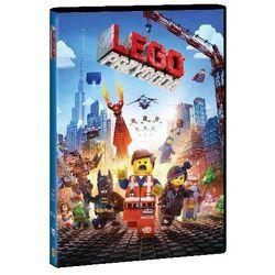 FILM LEGO® PRZYGODA