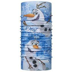 Chusta Child Original Buff® Frozen OLAF BLUE - Frozen OLAF BLUE buff m14 (-19%)