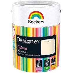 Beckers Designer Colour Iris 2,5L
