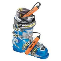 Suszarka do butów narciarskich TEPLOUŠ 12 V