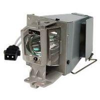 Lampy do projektorów, Lampa do ACER X127H - oryginalna lampa z modułem