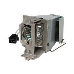 Lampa do ACER X127H - oryginalna lampa z modułem