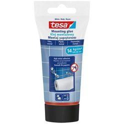 Klej montażowy Tesa do płytek 80 ml