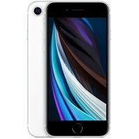 Smartfony i telefony klasyczne, Apple iPhone SE 128GB