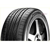 Opony letnie, Bridgestone Dueler H/P Sport 275/45 R20 110 W