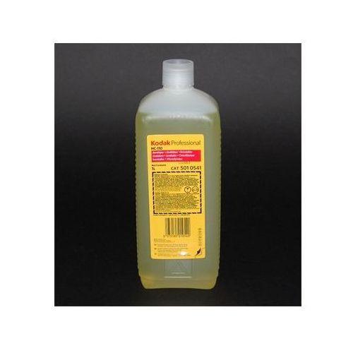 Chemia fotograficzna, Kodak HC-110 1 litr koncetrat wywoływacz negatywowy