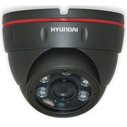 Kamera Hundai HYU-102