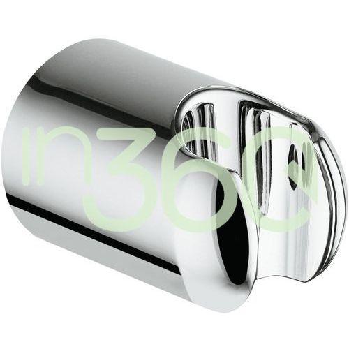 Grohe Relexa uchwyt prysznicowy chrom 28605000