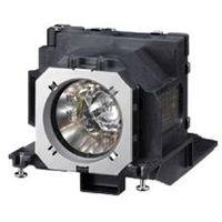 Lampy do projektorów, Lampa do PANASONIC PT-VW430 - oryginalna lampa z modułem