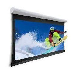 Ekran Projecta Tensioned Elpro Concept 360x207 HD Progressive 1,1