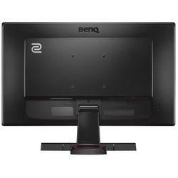 LCD BenQ RL2455