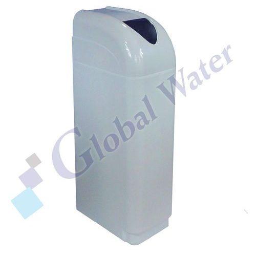 Elektroniczny system multifunkcyjny blue soft rx25/em+c100 marki Global water