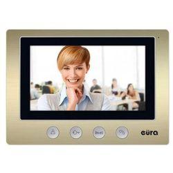 Wideodomofon Orion Eura