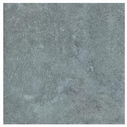 Płytka klinkierowa Maxxis Kwadro 30 x 30 cm grafit 1 26 m2