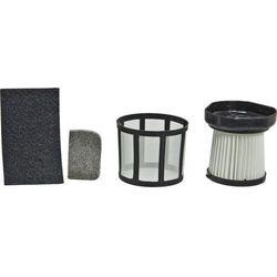 Zestaw filtrów do BS 1248 / 1294 / BS 971CB / 971.1CB