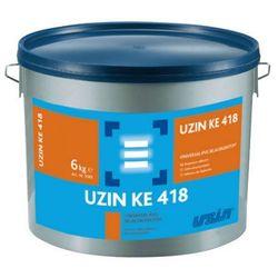 UZIN KE 418 - 6 kg