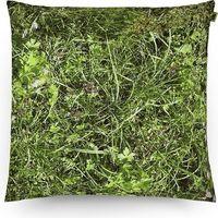 Poszewki, Poszewka na poduszkę Hayka alpejska łąka 40 x 40 cm