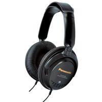 Słuchawki, Panasonic RP-HTF295