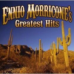 Ennio Morricone's Greates