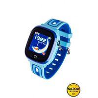 Pozostałe zabawki, Smartwatch Garett Kids Happy 2Y36H2 Oferta ważna tylko do 2031-05-21