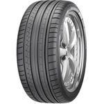 Dunlop SP Sport Maxx GT 235/50 R18 97 V
