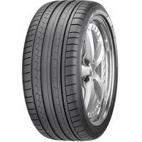 Opony letnie, Dunlop SP Sport Maxx GT 235/50 R18 97 V