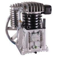 Pozostałe narzędzia pneumatyczne, Pompa do kompresora CP30A15T90