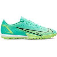 Piłka nożna, Buty piłkarskie Nike Mercurial Vapor 14 Academy TF CV0978 403