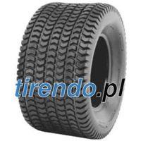 Pozostałe opony i koła, Bridgestone Pillow Dia-1 ( 25x8.50 -14 4PR TL )