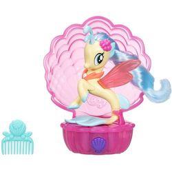 My Little Pony Zpívající mořský poník s doplňky - Skystar - BEZPŁATNY ODBIÓR: WROCŁAW!