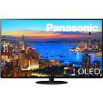 Telewizory LED, TV LED Panasonic TX-55JZ1500