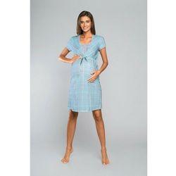 Koszula nocna ciążowa 8W41AC Oferta ważna tylko do 2031-07-03