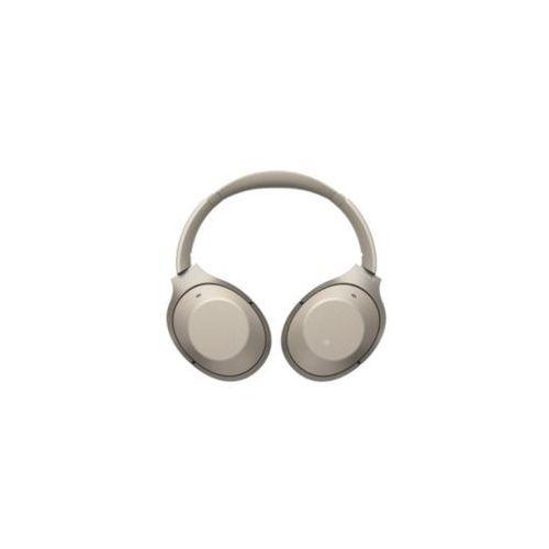 Słuchawki, Sony WH-1000