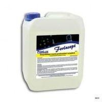 Pozostałe środki czyszczące, Płyn do dezynfekcji Forlusept 5L PD 13