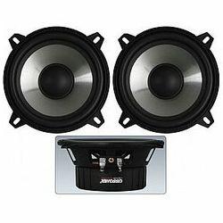 para głośników nisko-średniotonowych hifi Monacor CarPower CRB-130PS