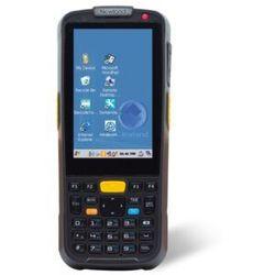 Komputer mobilny Newland PT60 Narvalo