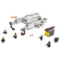 75219 IMPERIALNY AT-HAULER (Imperial AT-Hauler) - KLOCKI LEGO STAR WARS