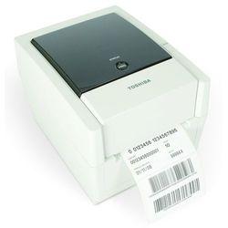 Biurkowa drukarka kodów kreskowych Toshiba B-EV4T