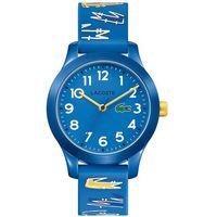 Zegarki dziecięce, Lacoste 2030019