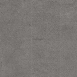 Saloni Sunset Grafito płytka podłogowa 60x60 cm GR.SUNSET GRAFIT 60x60